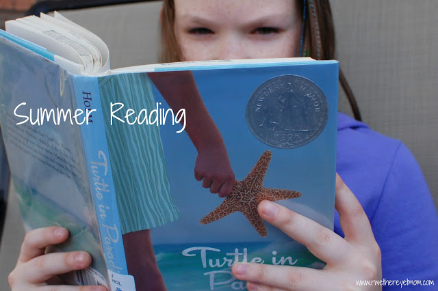 Shanna Swendson Table : Texas summer reading program bittorrentchess