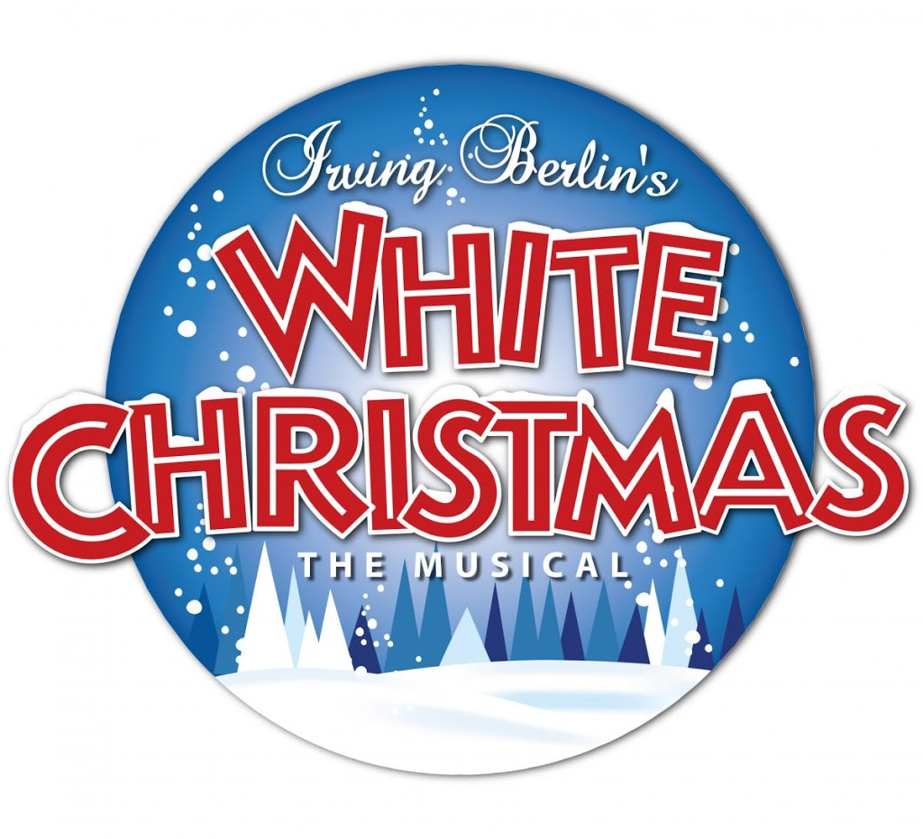 white christmas at the zach theatre austin tx - What Year Did White Christmas Come Out