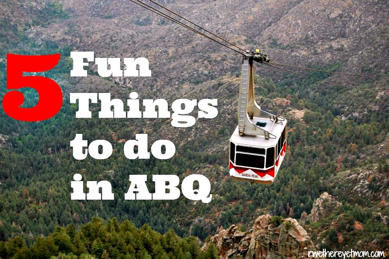 Things to do in nm - Used auto parts los angeles ca