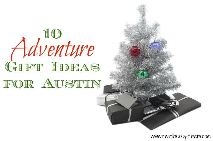 i put this list of adventure christmas gift ideas for the austin tx area together last year and it was so popular of a post i decided to update it for