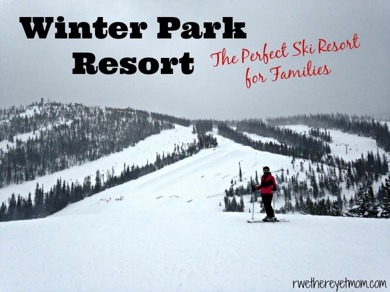 Winter-Park-Resort
