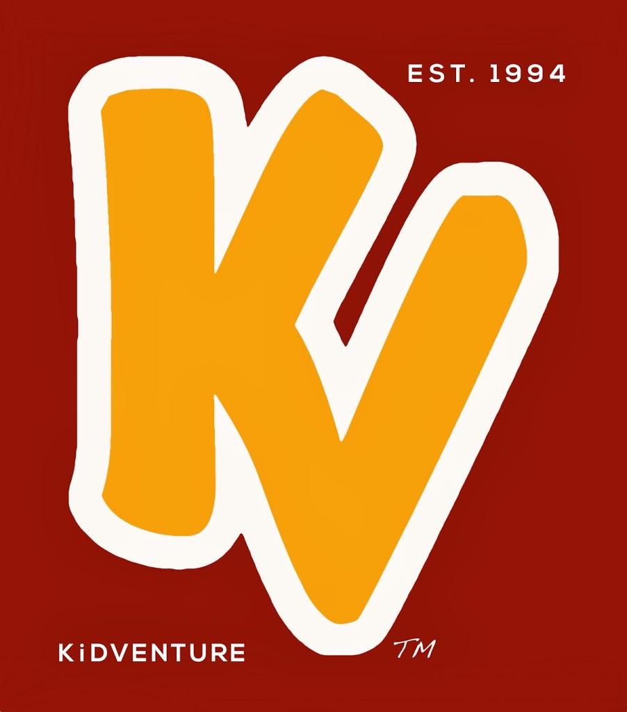 Kidventure Summer Camps ~ Austin, TX - R We There Yet Mom?