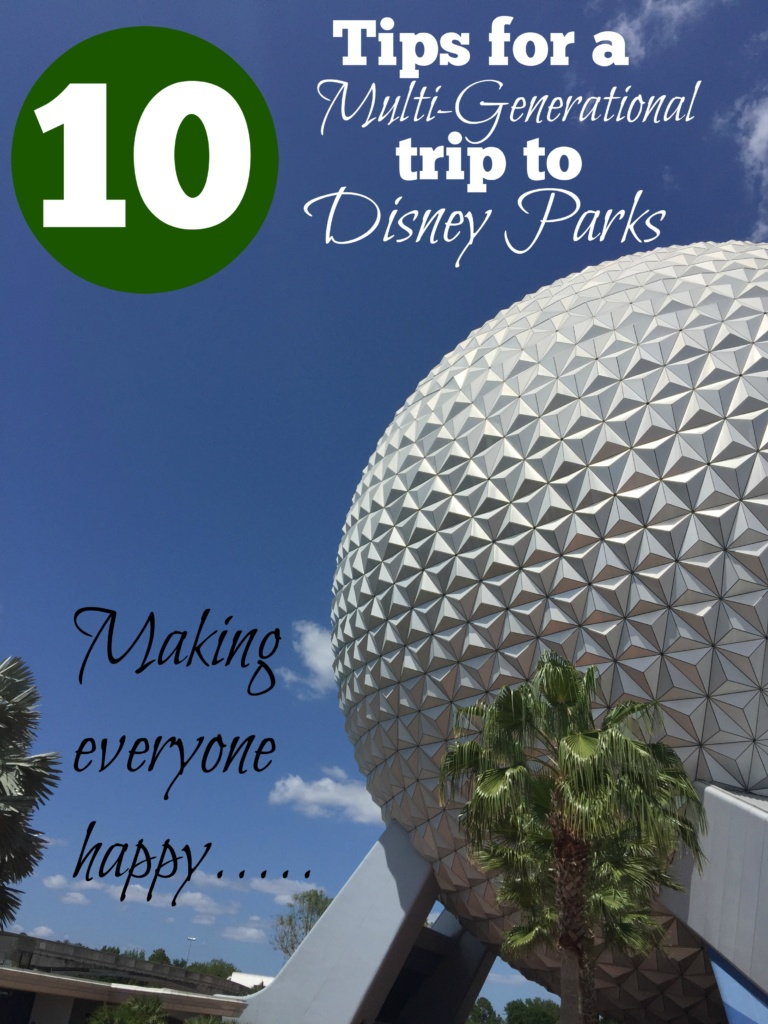 10-tips-for-a-multi-generational-trip-to-disney-parks