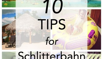 10TipsForSchlitterbahn