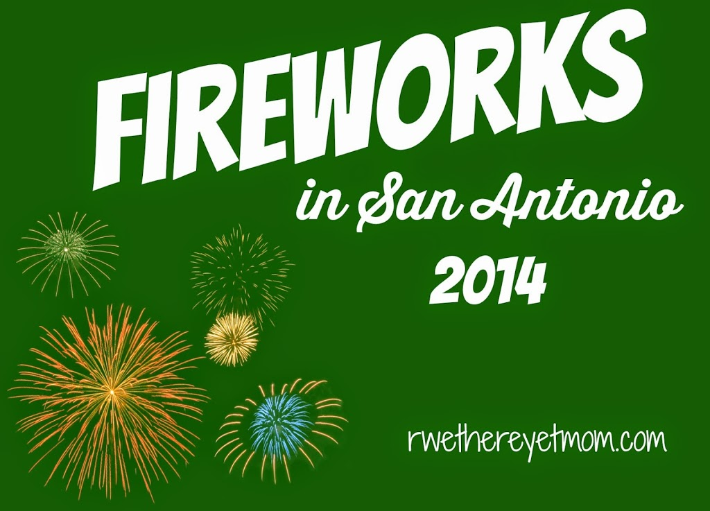 Images Of San Antonio Fiesta 2014.html | Autos Weblog