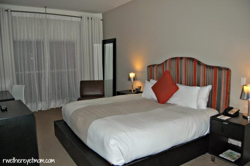 Melia Orlando Suite Hotel Celebration Fl R We There