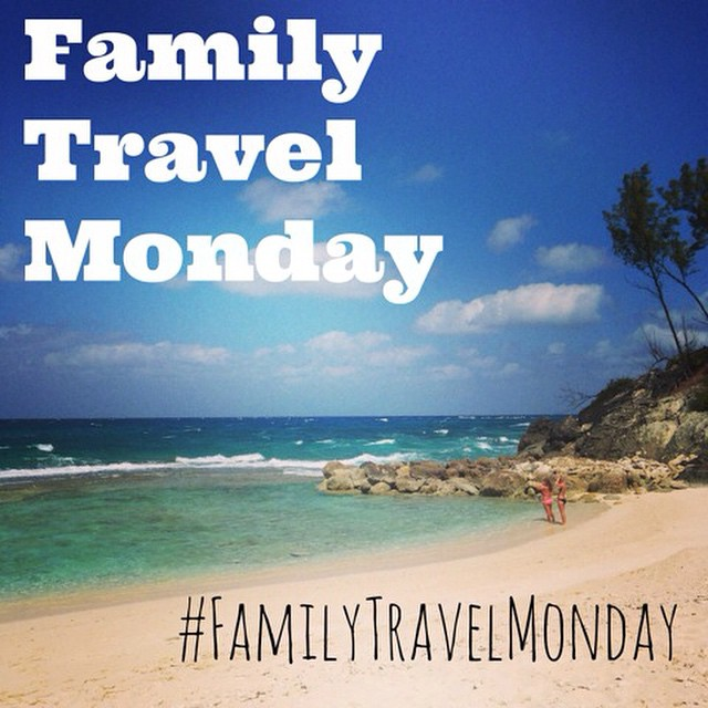 Join us for Family Travel Monday!! Let's do Holidays this week!! Post a picture of something fun you have done and WHERE you did it celebrating the holidays. Tag it with #Familytravelmonday then go see some of the other pictures in the tag and give them some love!! Special shoutout to our hosts to get them started too! @solomomtakesflight @travelermom @rwethereyetmom @gonewiththefamily @expeditionmom @kidsonaplane @worldisabook