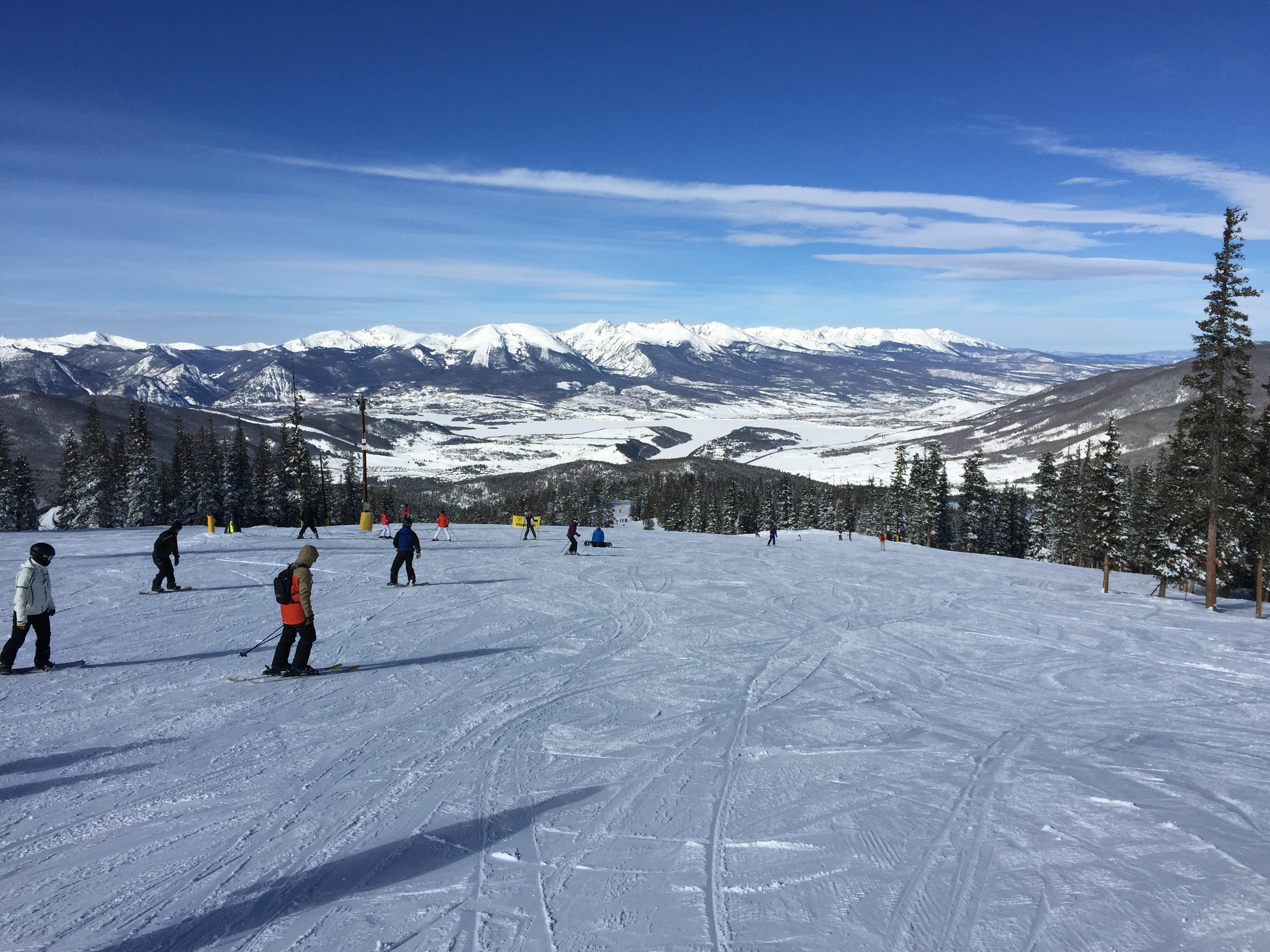 13 Tips Winter Trip Keystone Colorado on vacation house plans