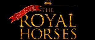 The Gala of the Royal Horses logo 659