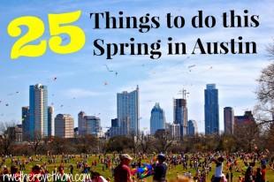 Spring-in-Austin