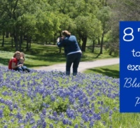 Tips-To-Take-Bluebonnet-Photos