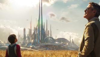 Tomorrowland-Poster-Space-Mountain