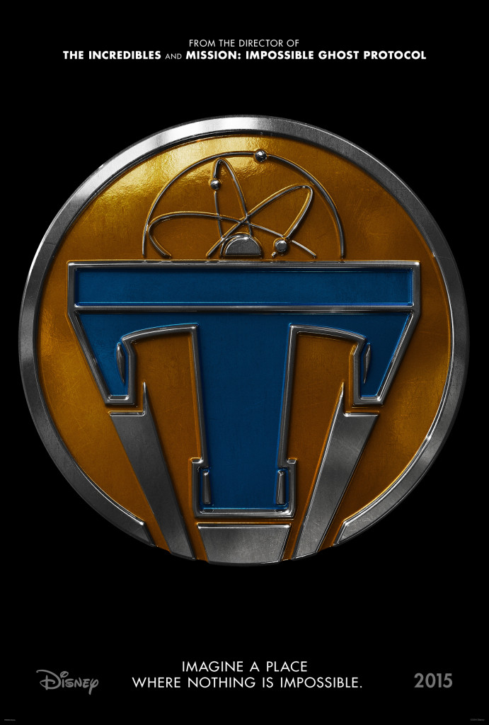 tomorrowland5436ce4a5fb78-2