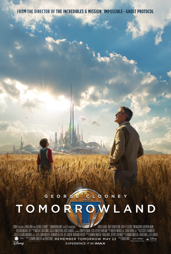 tomorrowland54fa25d19980e-2