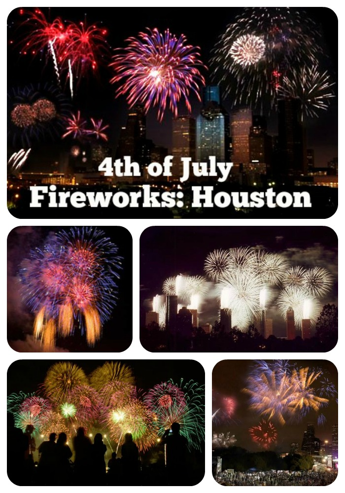 The Evening Will Round Out With A 23 Minute Fireworks Display. Details Here  (FREE) July 4, 2017 At 6:00pm 10:00pm.