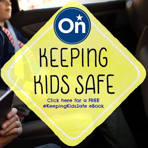 Keeping_Kids_Safe SqButton