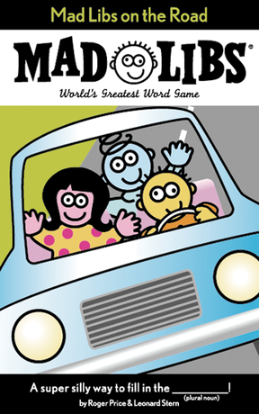Mad_Libs_on_the_Road_book_detail
