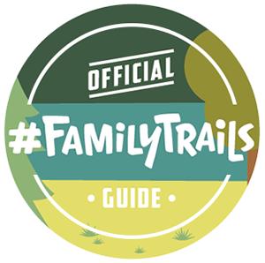 familytrailsbloggerbadge