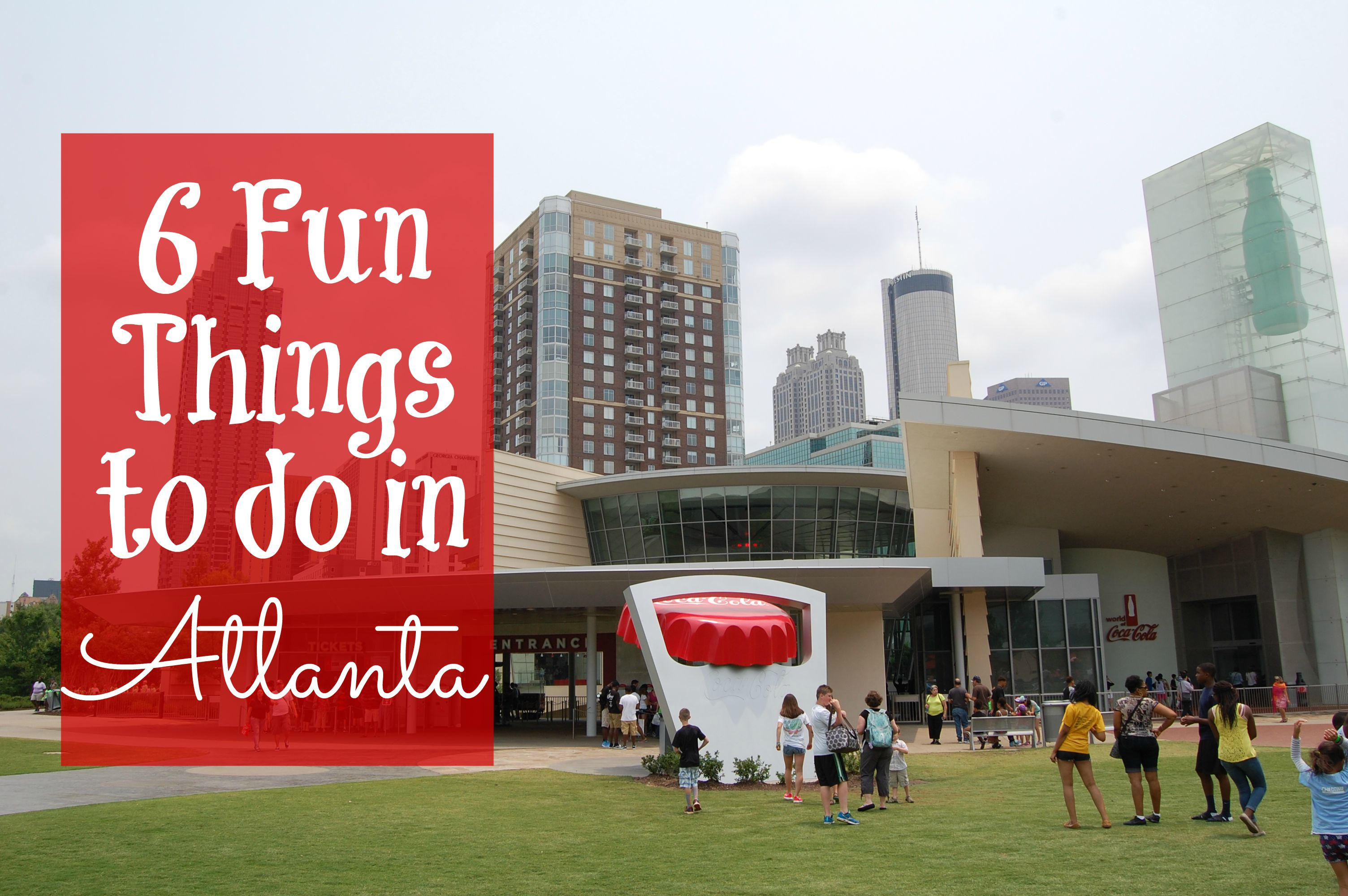 Things to do for kids in georgia room kid for Rooms to go kids atlanta