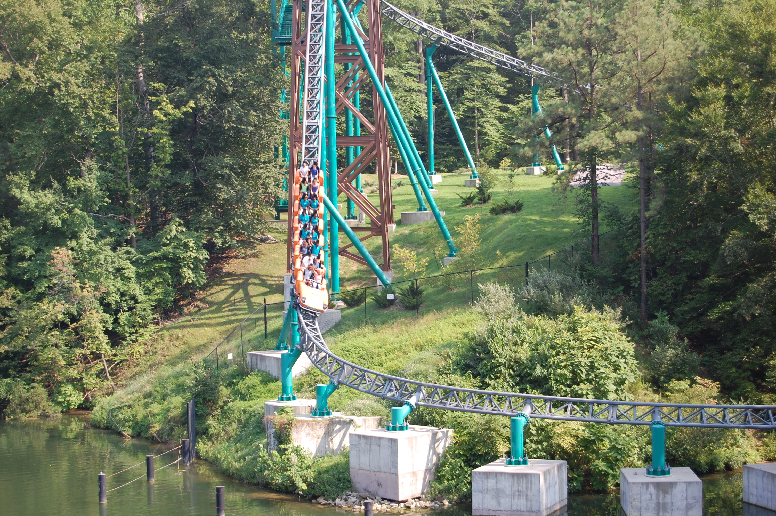 9 Tips to Visit Busch Gardens Williamsburg VA Ticket Discounts
