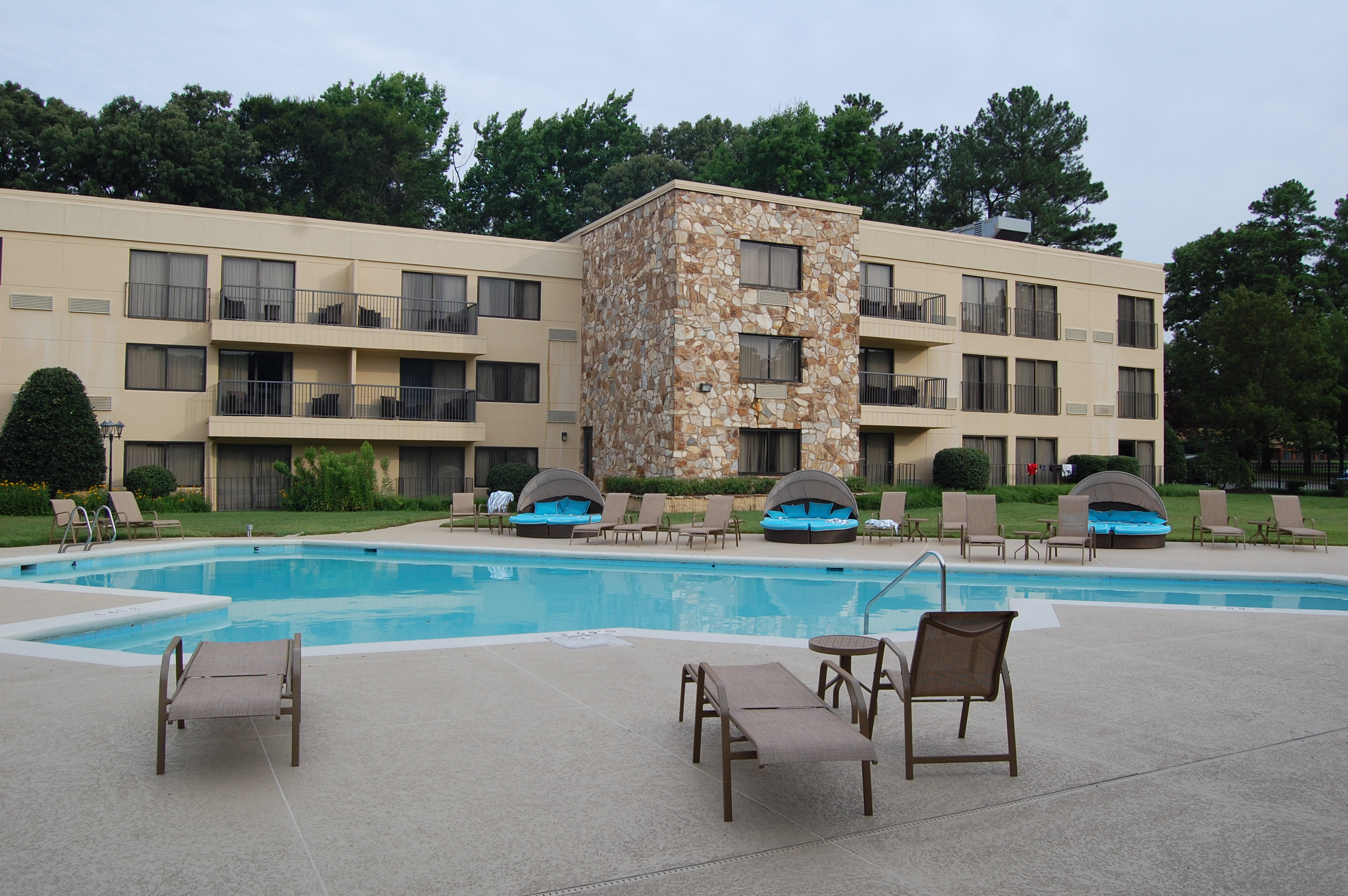 5 Star Hotels Near Busch Gardens Williamsburg Garden Ftempo