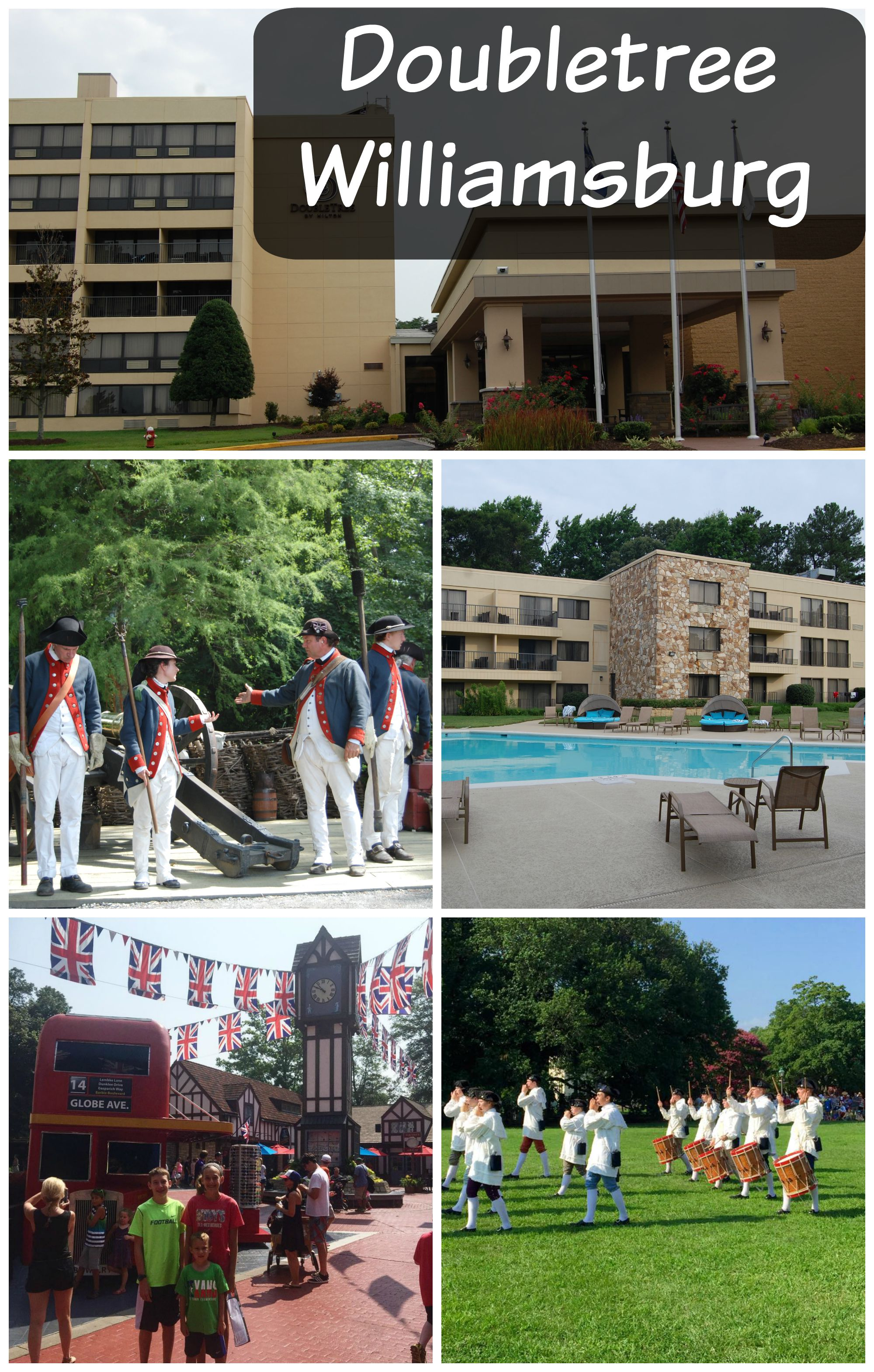 Hilton Hotels In Williamsburg Va Near Busch Gardens Garden Ftempo