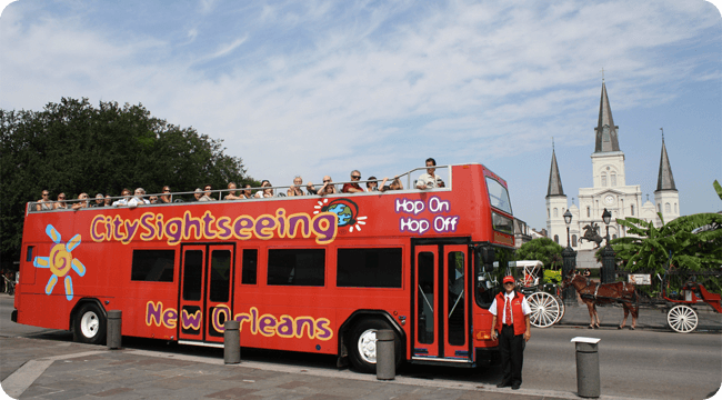 city-sightseeing-neworleans-jackson-square