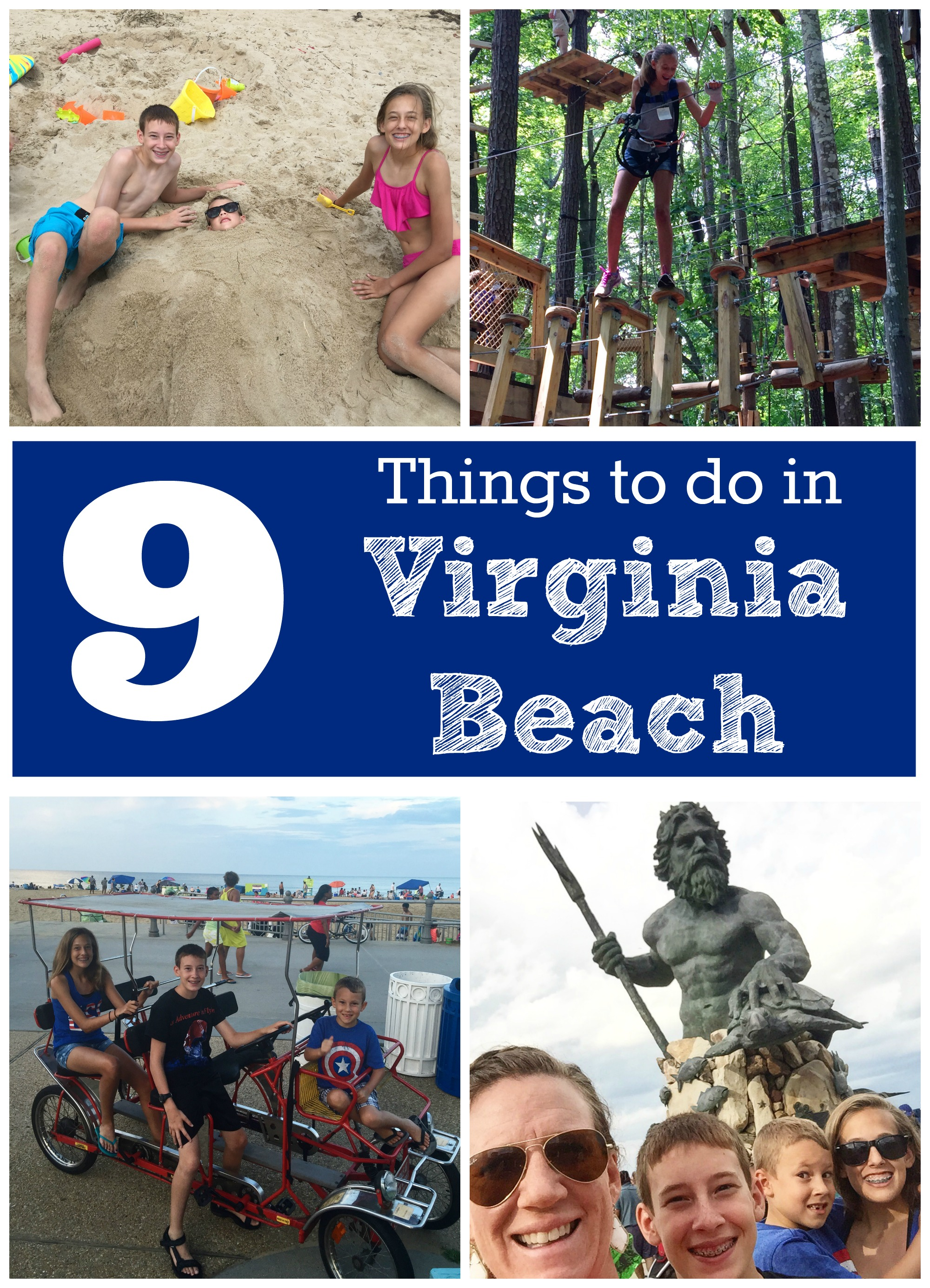 things to do in va beach
