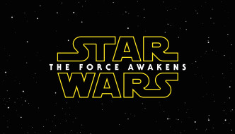 Star Wars: The Force Awakens – A 360 Experience