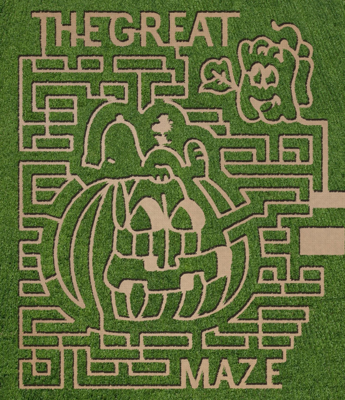 Home Design Games For Adults Online Top 6 Texas Corn Mazes For 2015 Pumpkin Patches