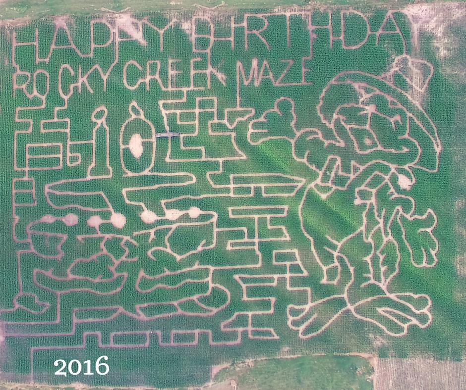 2016-aerial