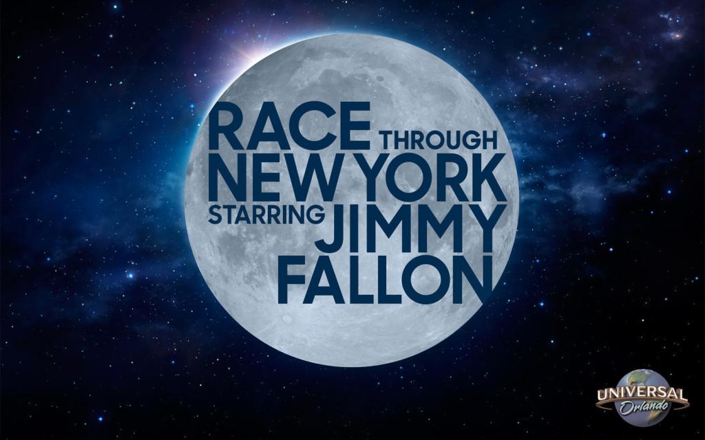 Fallon-announcement-art-featured-1440x900