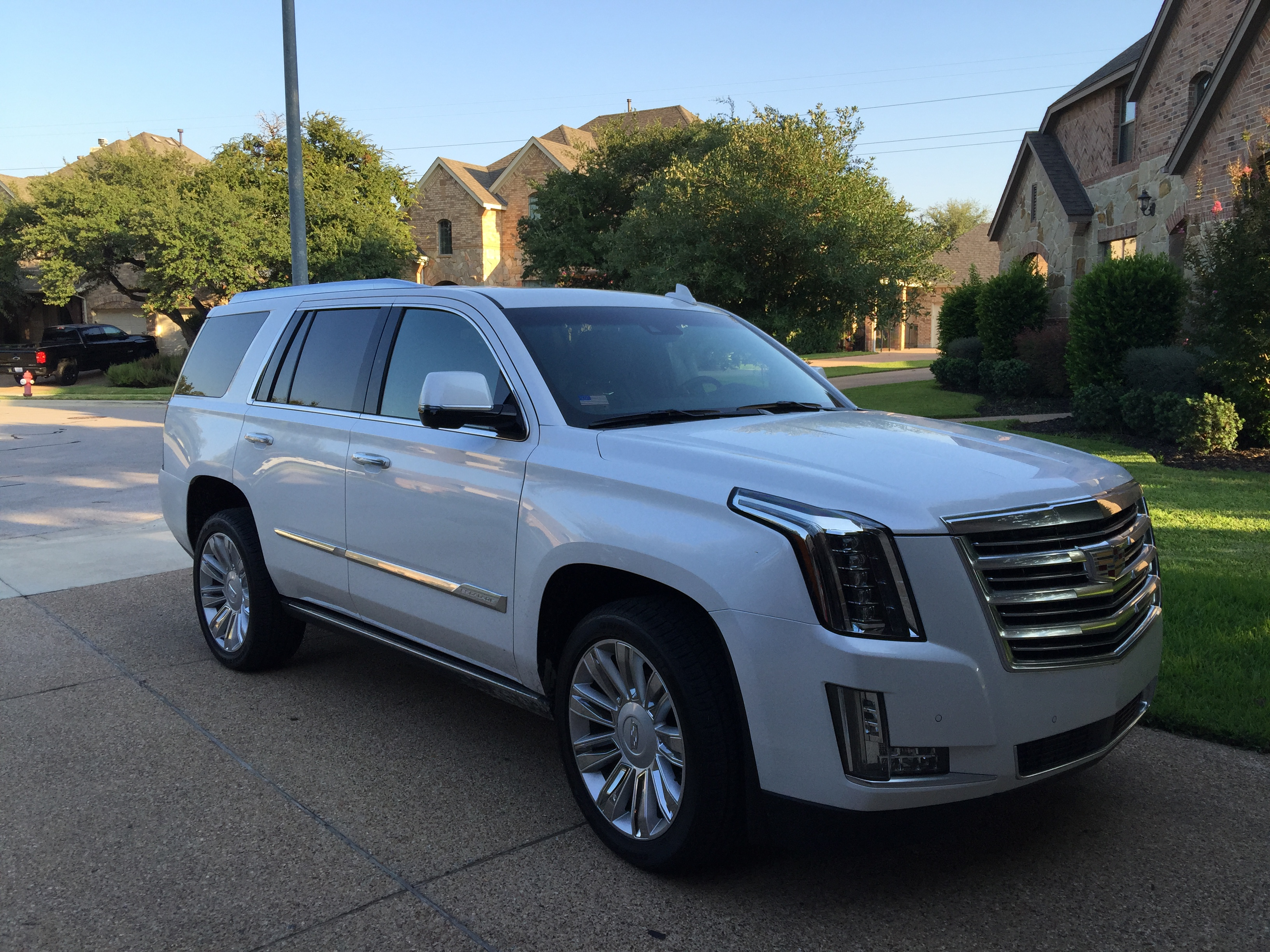 htm used sc collection greenville south escalade esv in suv cadillac sale premium carolina for