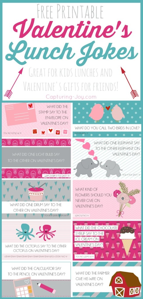 Taco Valentines Puns Printables Funnypictures Www Picturesboss Com