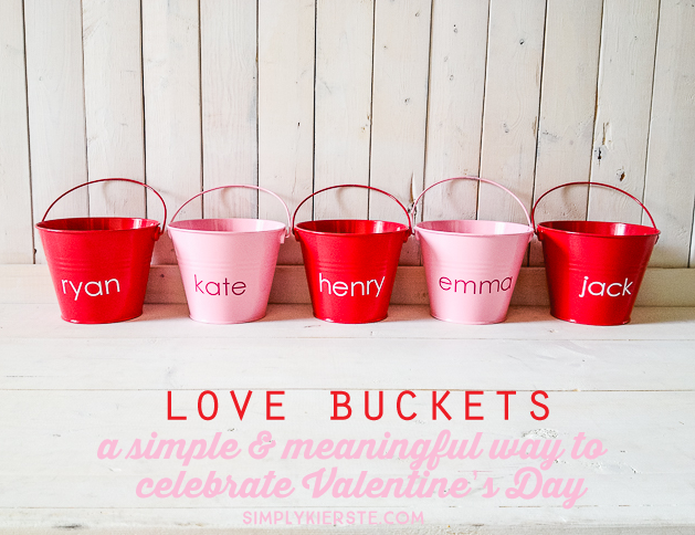 love-buckets-3abcde