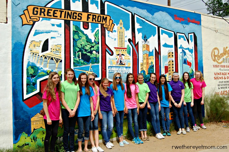 Greetings-From-Austin-Mural-