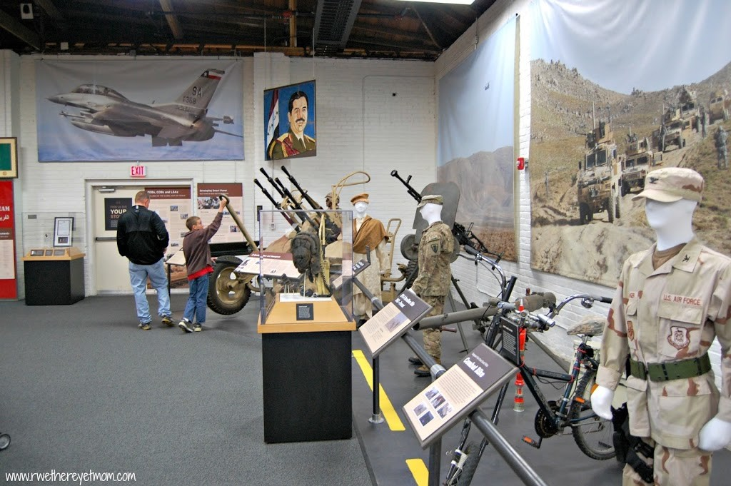 TX-Military-Forces-Museum-3