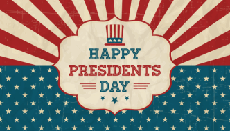 6 Fun Things to Do on President's Day in Austin, TX