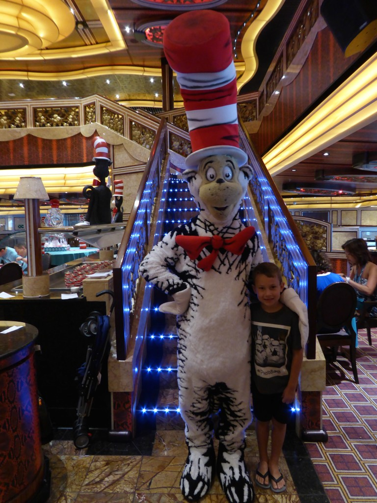 Seuss-at-Sea