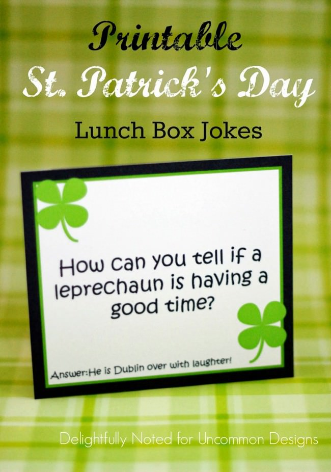 Printable_St_Patricks_Day_Lunch_Jokes-650x926