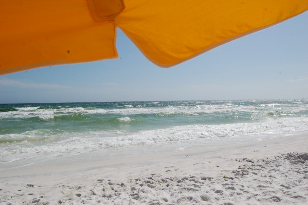 Things to do at Hilton Sandestin Beach