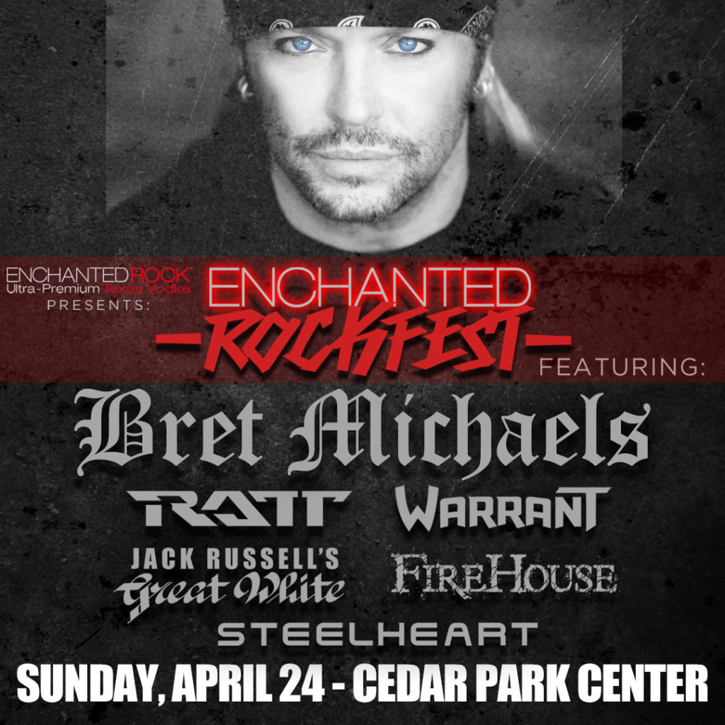 EnchantedRockFest-1080x1080