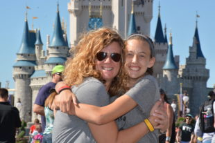 9 Reasons Why You Should Use Disney's PhotoPass & Memory Maker