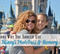 Photopass_Visiting_Magic_Kingdom_Park_7677843258-2
