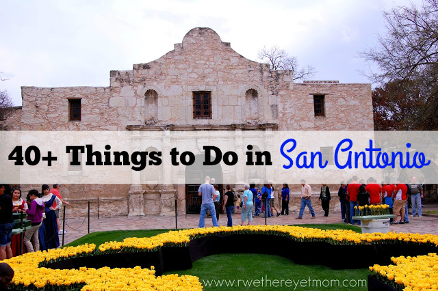Things-to-do-in-San-Antonio