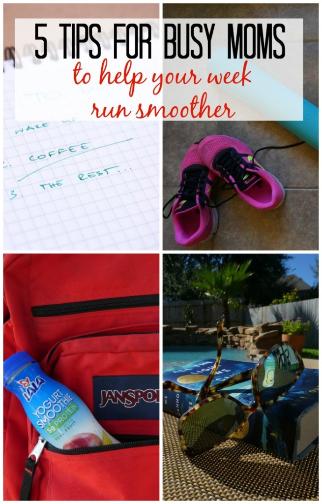 5-tips-for-busy-moms-to-help-your-week-run-smoother