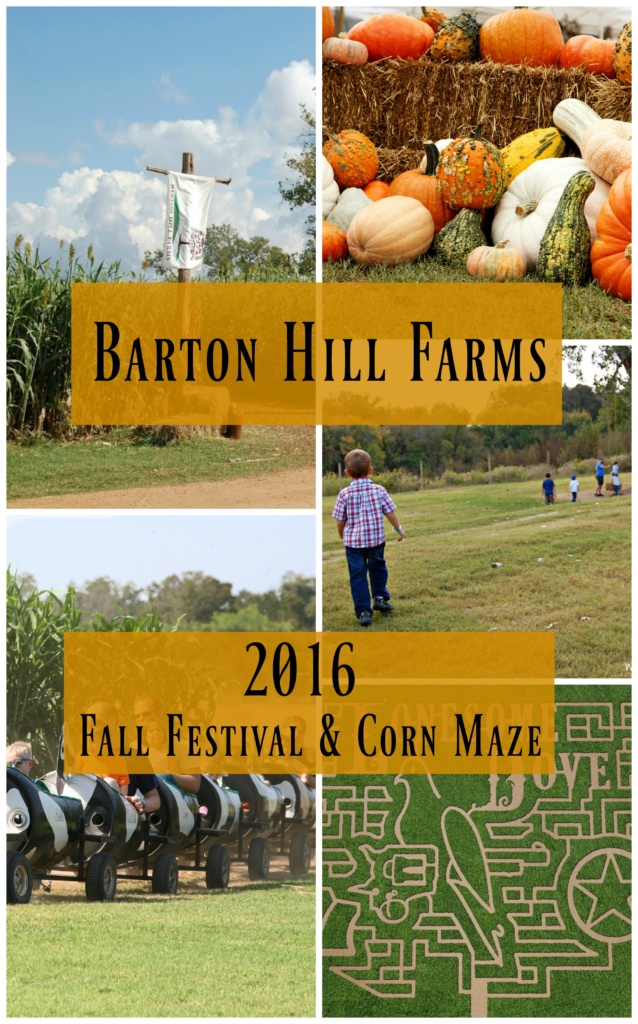 barton-hill-farms