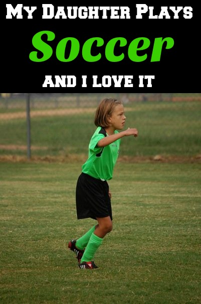 benefits-of-a-soccer-family