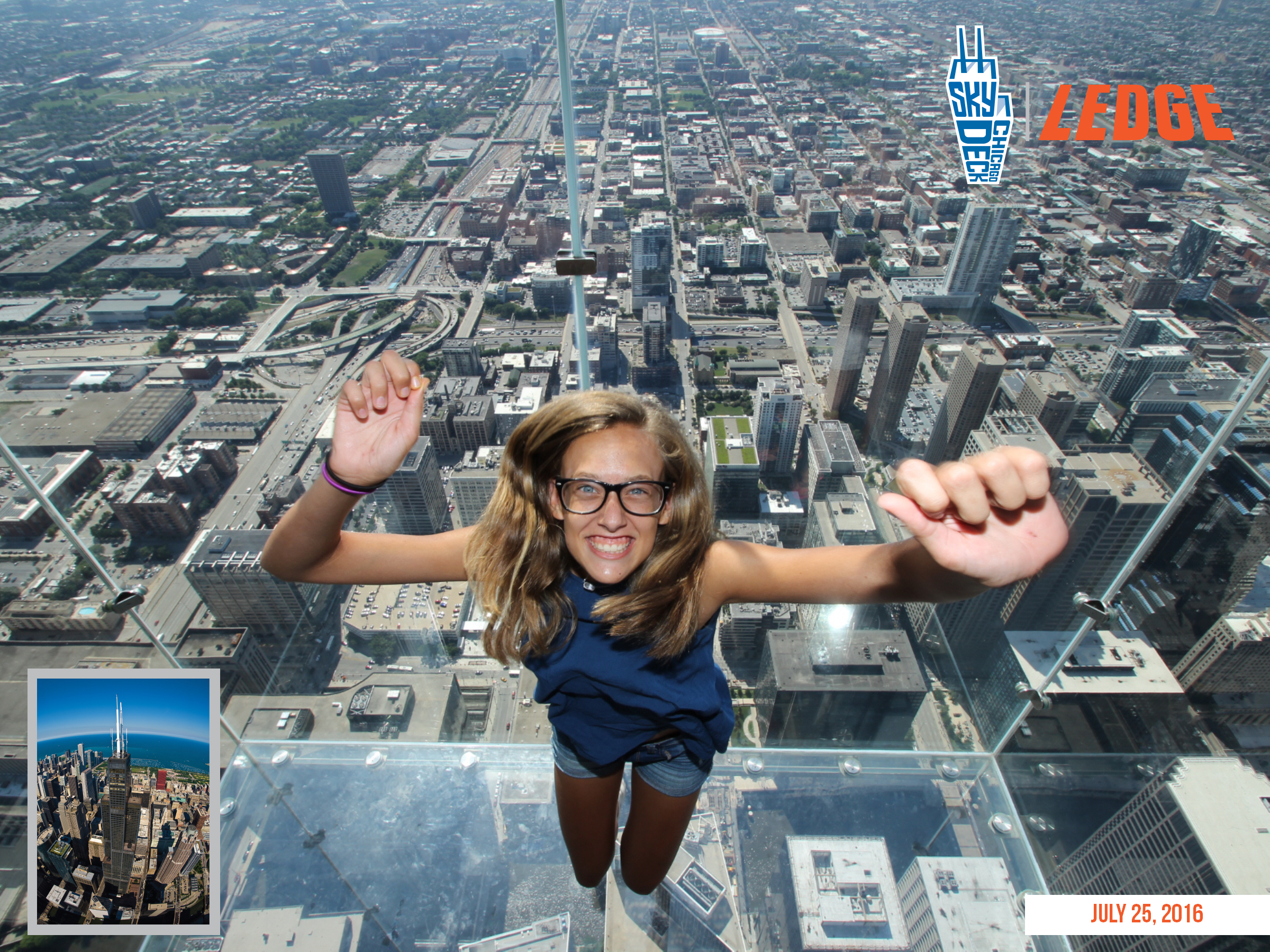 3 Days In Chicago With Kids 3 Day Itinerary Chicago Illinois Usa