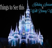 10-Things-To-See-Holiday-Season-Wdw